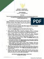 Pengumuman Hasil Seleksi Administrasi CPNS Kab. Kuningan 2019_0.pdf