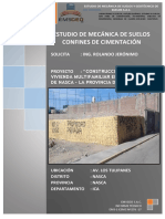 1.INF-276-EMS v1.pdf