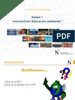 1 Introducción a La Educacion Ambiental(1)