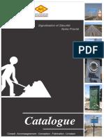 catalogue_2014-modif_3_0 (2)