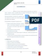 PRACTICA 6 SALTO HIDRAULICO.docx