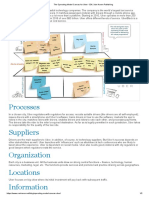 The Operating Model Canvas for Uber - En _ Van Haren Publishing