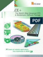 Brochure_CFD-ACE+.pdf