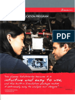 Brosur EDU-Solidworks.pdf