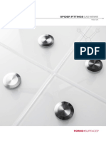 Spider_Fitting_PDS.pdf