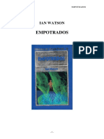 Watson, Ian - Empotrados.pdf