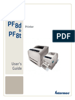 Intermec PF8 - Manual.pdf