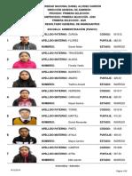 RESULTADOS PRIMERA SELECCION 2020_compressed