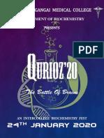 Qurioz20