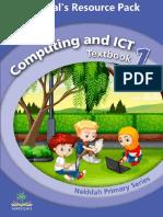 Computer 1 TRP