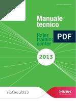 7493_Haier-Note tecniche 2013_bassa.pdf