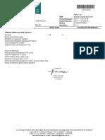14031354.pdf