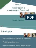 slide introdução matematica financeira