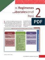 SERVIR - El servicio civil peruano - Cap2.docx