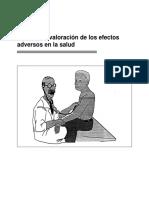 2.EFECTOS ADVERSOS.pdf