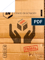 informe_estado_nacion_2019 Costa Rica