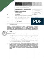 CTS DL 276.pdf