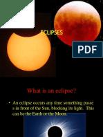 Eclipses .pptx
