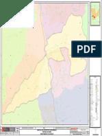 Mapa Vial Conchamarca