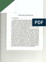 Texto Reologia Cap 3 y 4 (1)