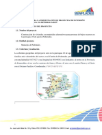 FORMATO-SENPLADES.docx