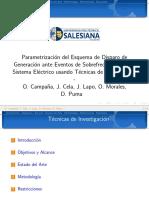 PRESENTACION_23_11_2019 Tarea.pdf