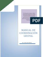 MANUAL DE COORDINACION GRUPAL.pdf.pdf
