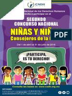 01_CartelCONVOCA_DOS baja.pdf