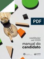 manual-candidato-uel-2020.pdf