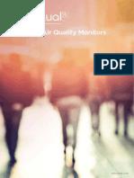 Aeroqual-Portable-Monitors-Long-Brochure-LR(1)