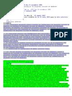 ORDONANŢĂ DE URGENŢĂ nr 158 pe 2005 - col.docx