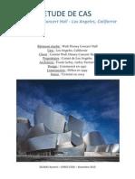 Etude de Cas - Architecture - DeLMAS