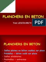 BETON-3-planchers - poly - pdf
