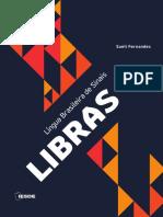 Língua Brasileira de Sinais - Libras.pdf