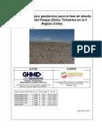 Informe Geotecnia_TChamma (Mainstream)_esp.pdf