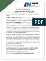 S.A.S. CONSTITUCION NUEVO (1).doc