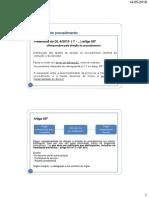 CPA gestor ou responsável pela direção do procedimento.pdf