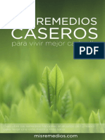 365 remedios caseros para vivir - misremedios.com.pdf