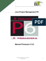 175620466-Manual-p6-a-a-Taller.pdf
