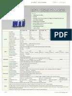 bp-305-range-product-information-en-a2017
