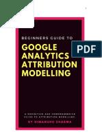 GA Attribution models.pdf