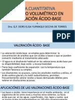 Clase 2 - Volumetría Acido-Base.pptx