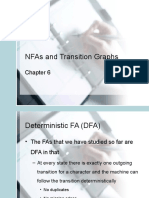 Chapter 06 NFAs and Transition Graphs (2)
