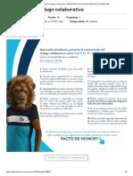 Sustentación trabajo colaborativo_ CB_SEGUNDO BLOQUE-ESTADISTICA II-[GRUPO4]2