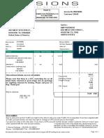 YSBONFACP-1-ORIG.pdf