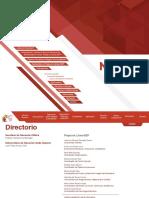 Numeralia2018.pdf