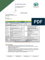 EverestQuote_ Excelra_14.03.19.pdf
