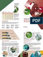 KHD TUBE MILL_April 2012.pdf