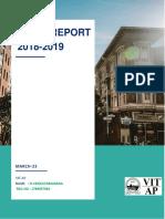 17BME7082(LAB-REPORT).docx