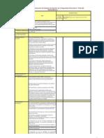 Lista de Verificacion Iso 22000 + Pas 220(1)